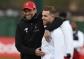 Henderson kembali latihan jelang laga Swansea