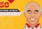 50 บุคคลสำคัญที่ร่วมสร้างสโมสรลิเวอร์พูล: รอนนี มอแรน (วิดีโอ)