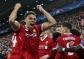 'Final Liga Champions akan fantastis'