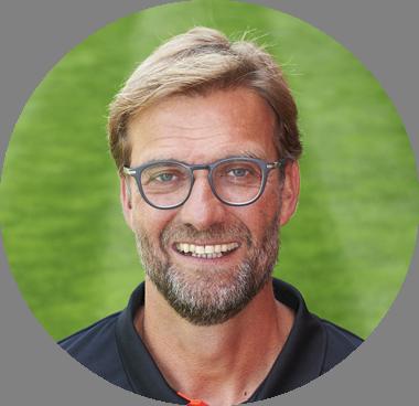 Jürgen Klopp, Manager