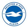 Brighton & Hove Albion Women FC