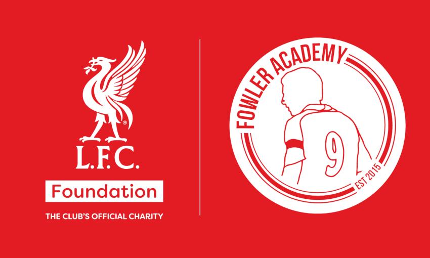 LFC Foundation and FEFA