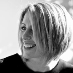 Lindsey - Director, Brand Strategy & Planning image