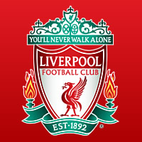 Image result for Liverpool Football Club