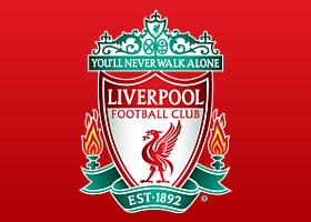 liverpool transfer