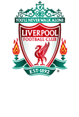 Liverpool Football Club Official Membership
