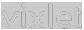 Vixlet Logo