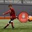 0192__6047__27.03.18_soccer_school_165.jpg