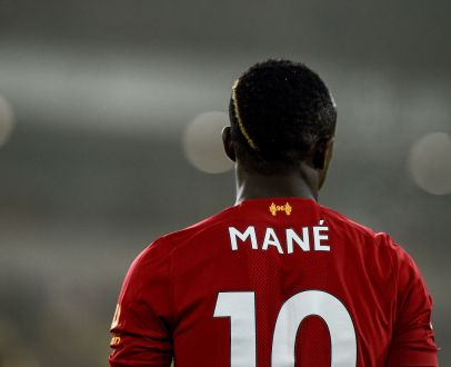 Watch Exclusive Mané Content Here!