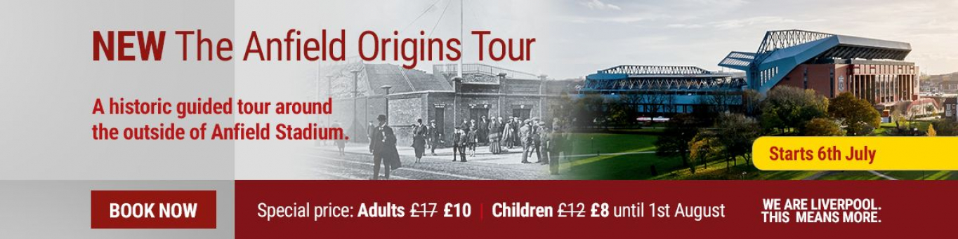 1057__4908__liverpool_fc_anfield_origins_tour_-_1200x300_v2.jpg