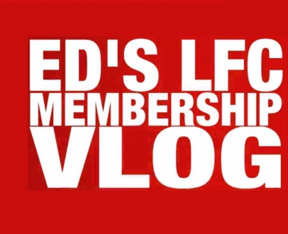 Ed Vlogs - Part Four