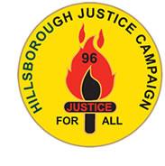 Hillsborough Justice Campaign