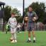 1765__1511__22.08.19_soccer_school_122.jpg