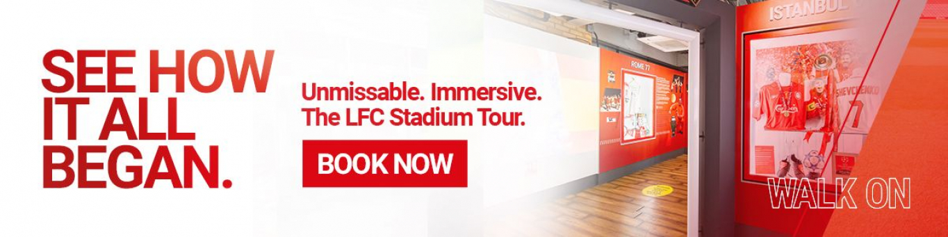 1818__8401__the_lfc_stadium_tour_museum_1200x300.jpg