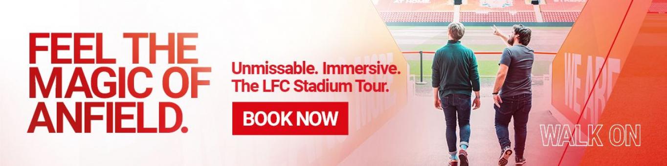3073__5083__the_lfc_stadium_tour_tunnel_1200x300.jpg