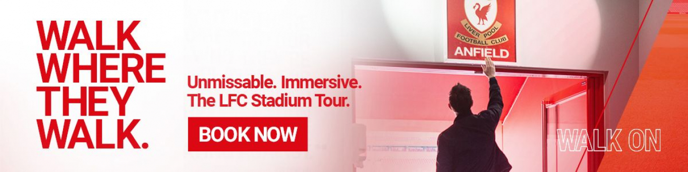 3700__1138__the_lfc_stadium_tour_this_is_anfield_sign_1200x300.jpg