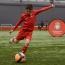 3907__7663__27.03.18_soccer_school_168.jpg