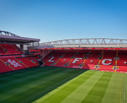 LFC Official Membership for 2019/20 due to expire