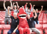 4238__3928__mighty_red_rush,_fowler_and_fans.jpg