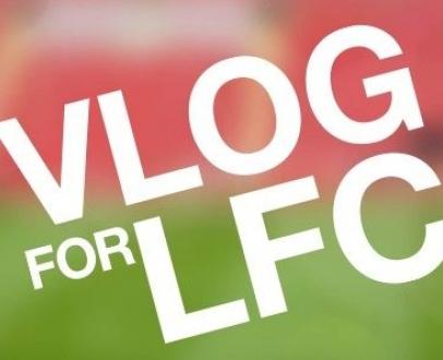 VLOG for LFC