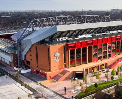 LFC Official Members' Ticket Sale Information