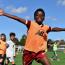 5815__9796__09.08.17_soccer_school_198.jpg
