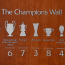 6005__3891__champs_wall.jpg