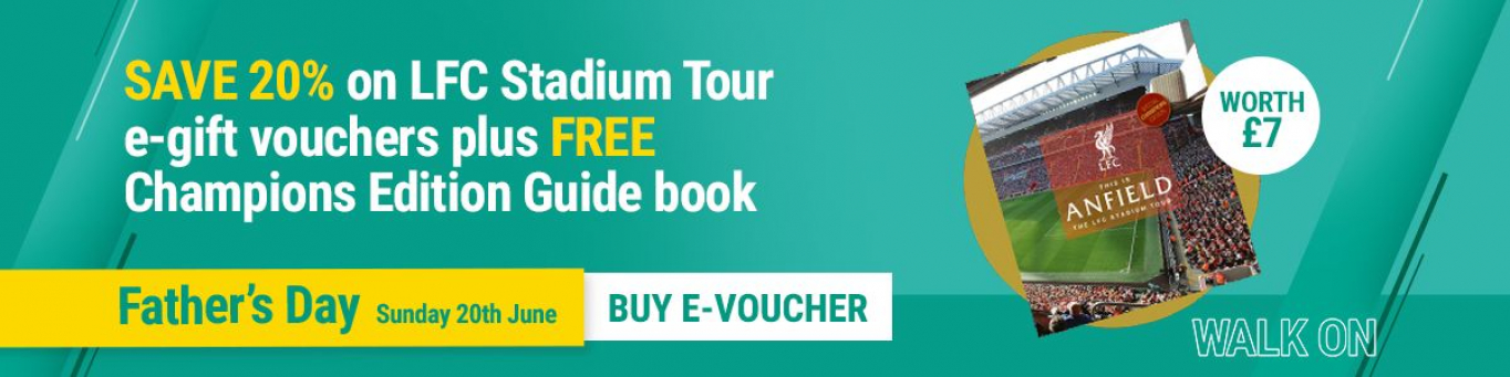 6186__9071__1200x600_lfc_stadium_tour_fathers_day_gift_voucher_guide_book_offer_hp.jpg