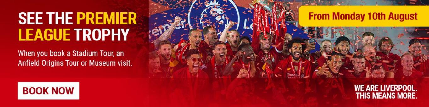 6338__2933__liverpool_fc_stadium_tour_premier_league_trophy.jpg