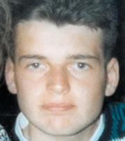 Stephen Francis O'Neill