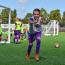 7117__2675__09.08.17_soccer_school_171.jpg