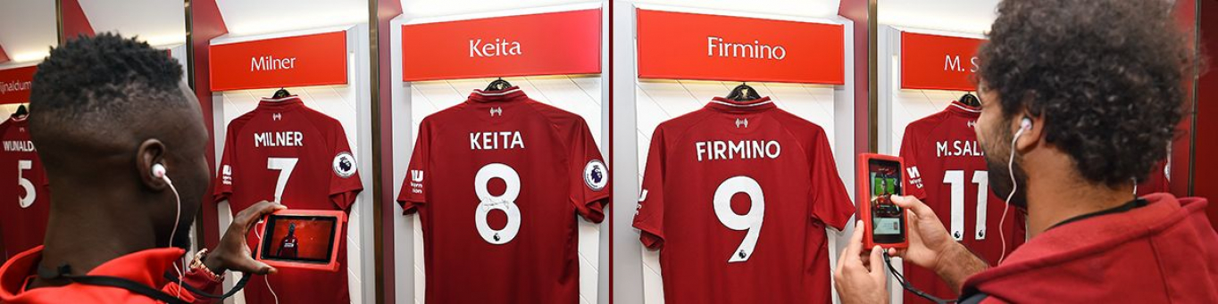 7178__6935__liverpool_fc_anfield_stadium_tour_players_in_dressing_room.jpg