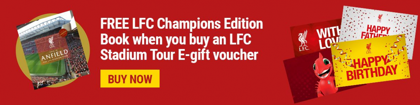 7340__3871__lfc_stadium_tour_evoucher_guide_book_offer_1200x300-buy.jpg