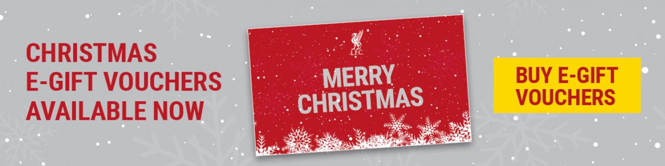 7731__9554__lfc_stadium_tours_christmas_e_gift_vouchers_1200x300.png