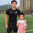 7779__8593__under_8_-_jing_&_coach_ka_fung_-_potm_march_2021_4.jpg