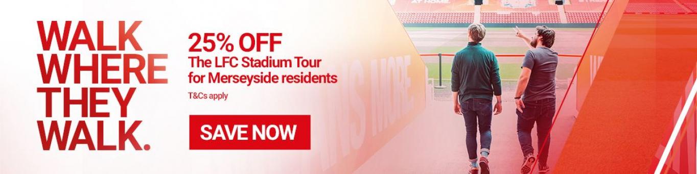 8196__2092__the_lfc_stadium_tour_residents_offer_1200x300.jpg