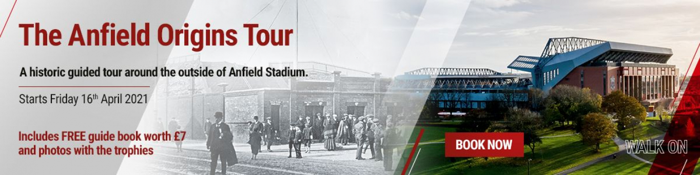 8629__1916__the_anfield_origins_tour_-_1200x300.jpg