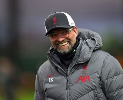 Klopp's 300th appearance, which was most memorable?