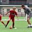 9412__0193__15.08.17_soccer_school_179.jpg