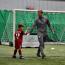 9747__3450__15.08.17_soccer_school_114.jpg