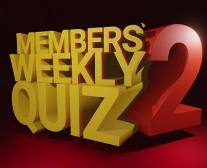 LFC Friday Quiz Week 2