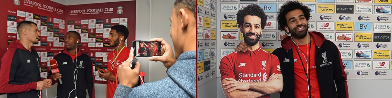9900__5106__liverpool_fc_anfield_stadium_tour_players_in_flash_interview_area.jpg