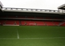 Two-tier Anfield Road