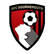 0870__5027__bournemouth