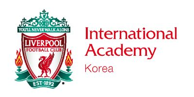 Dave Rogers appointed Head Coach of LFC IA Korea