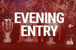 The Liverpool FC Story Museum and Trophy Exhibition - Evening Entry  image