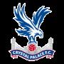 Crystal Palace crest image