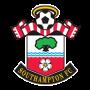 Southampton crest image