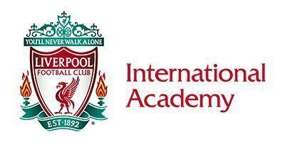 LFC International Academy Players of the Month - January