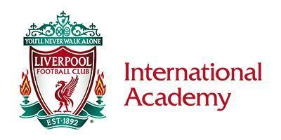 LFC International Academy Players of the Month - September